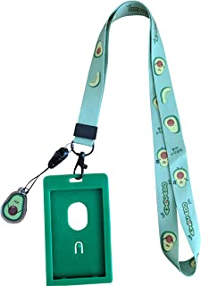 Best lanyards and id holders Reviews
