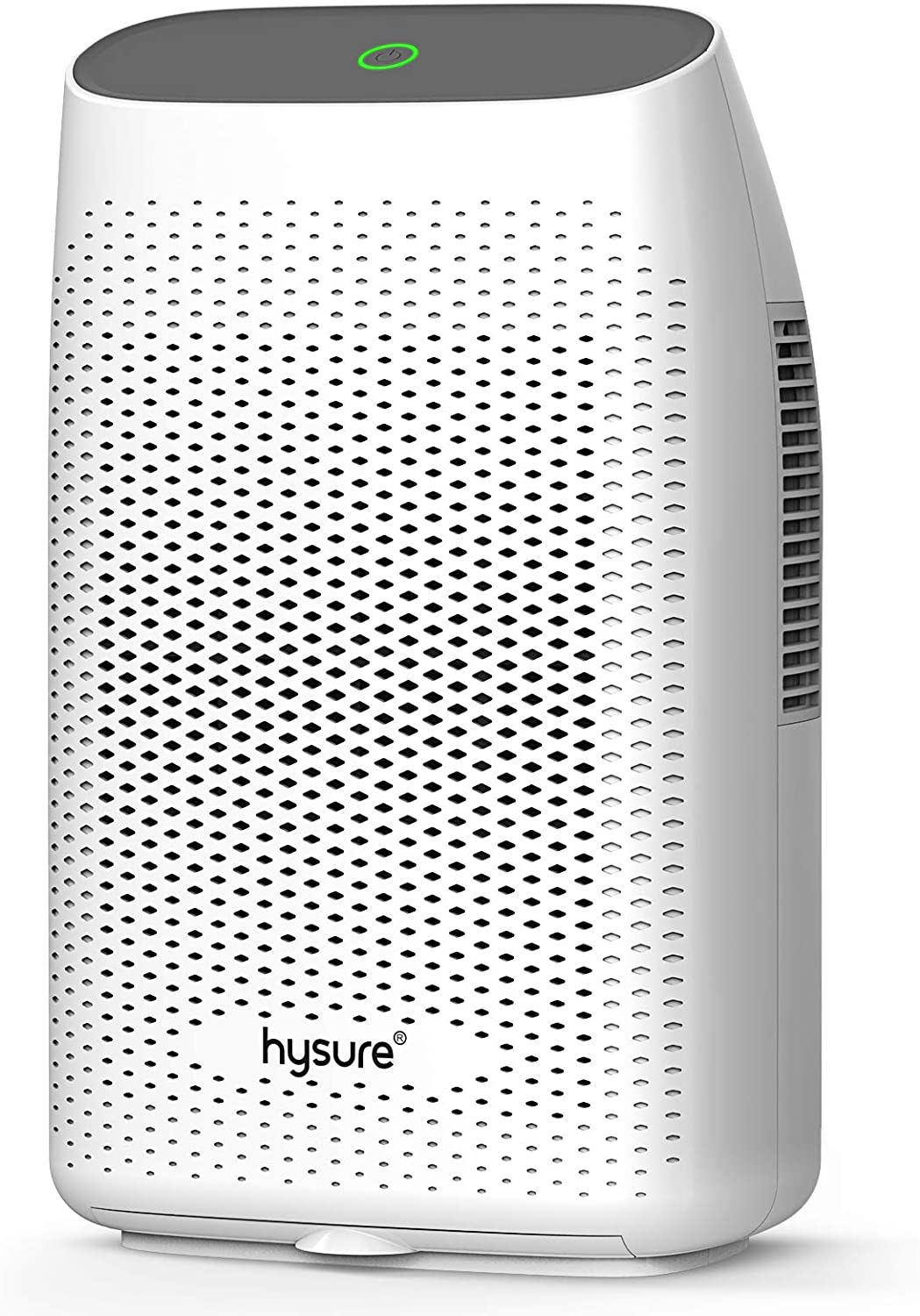 Hysure Upgraded 2000ml 68oz Dehumidifier Smal Home for A surprise price is realized Electric New color