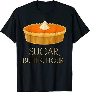 waitress musical shirts
