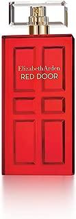Elizabeth Arden Red Door Spray, 3.3 oz