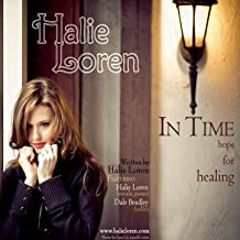 In Time (Hope For Healing)