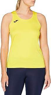 JOMA, 900038 - Camiseta para Mujer