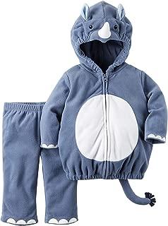 Carter's Baby Girls' Little Unicorn Costume