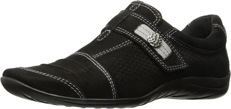 Walking Cradles Damen Damen Aden, Leather schwarz Patent, 41 EU  zu billig
