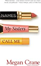 Best names my sisters call me Reviews