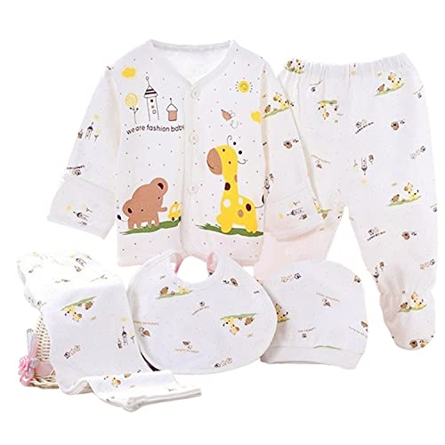 b02a1dfedd8b2 Unisex Baby Clothing: Amazon.co.uk