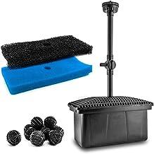 Berühmt Suchergebnis auf Amazon.de für: Teichpumpe - Filter / Teichpflege XO67