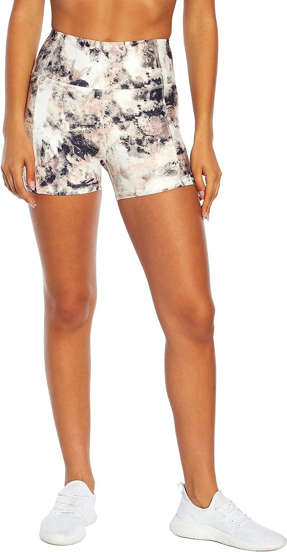 New product! New type Jessica Simpson Sportswear Women's Hottie It is very popular Control Short Tummy