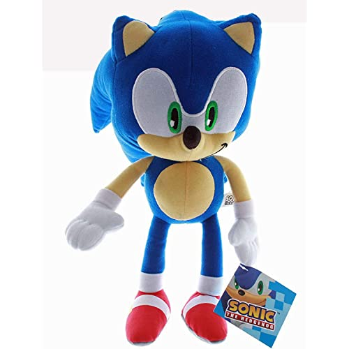 All Sonic Characters: Amazon com