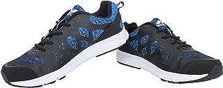 Nivia Arnold Jogger Shoes (8)