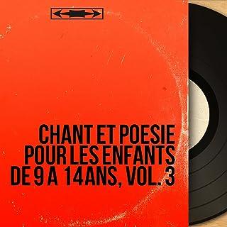 Chant des piroguiers de l'Oubangui (feat. Odette Pigault, Christian Lardé)