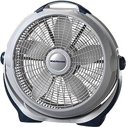 Best fans for bedrooms