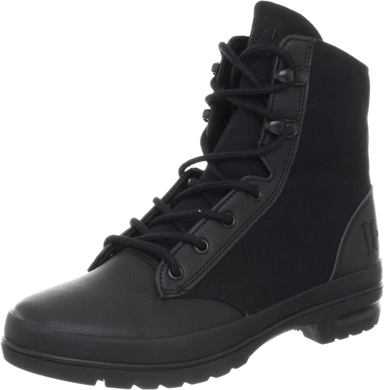 Truce DC Action Women's shoes Sports 18b04xbyo34403 New
