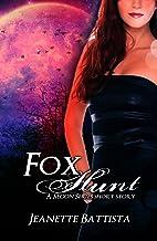 Fox Hunt (Moon series Book 5)
