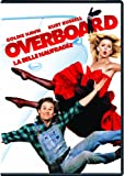 Overboard (Widescreen)