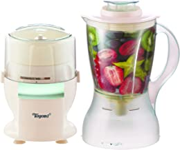 Toyomi EC 6609 Chopper and Blender