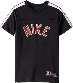 NSW Air T-Shirt (Little Kids/Big Kids)