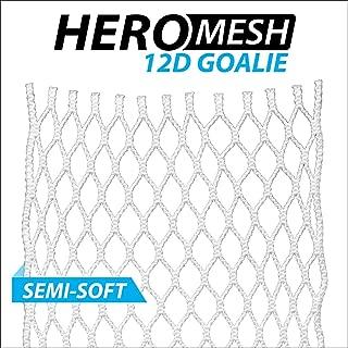 East Coast Dyes Goalie HeroMesh 12D