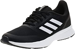 adidas NOVA FLOW Mens Men Road Running Shoes