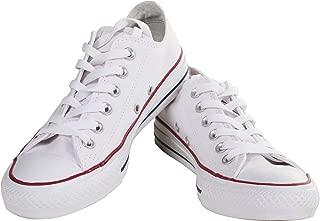 Best converse chuck taylor womens shoes Reviews