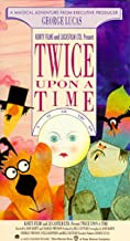 Best twice upon a time movie Reviews