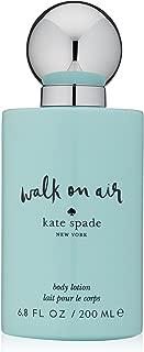 Kate Spade Walk On Air Body Lotion, 6.8 oz.