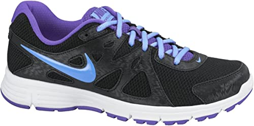 Nike WMNS Revolutions 2 MSL, paniers pour Femme