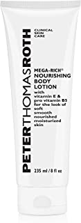 Peter Thomas Roth Mega-Rich Body Lotion 235ml