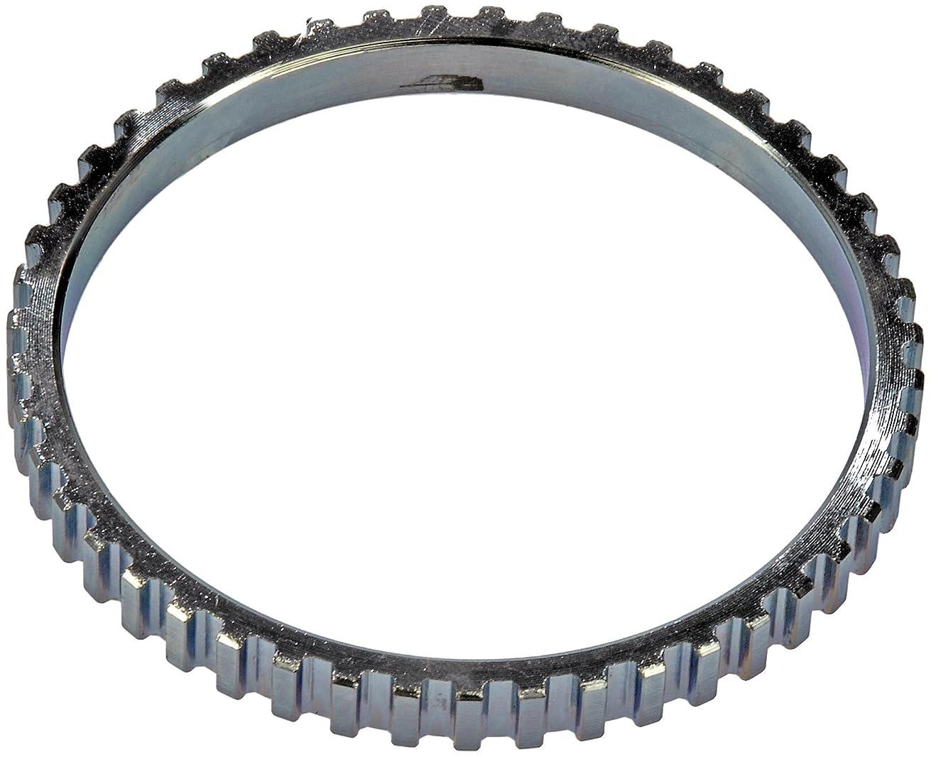 Dorman 917-541 ABS Tone Ring