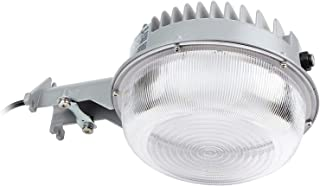 Brightech – LightPRO LED Yard Light – Brightest & Most Cost-Effective Security..