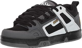 1e3353963dd7b4 DVS Shoes Comanche, Chaussures de Skateboard Homme
