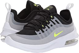 815262ee8a2 Black Volt Wolf Grey Anthracite. 94. Nike Kids. Air Max ...