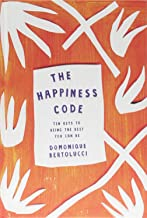 Best the happiness code book Reviews