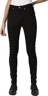 Lee Cooper Men 8601072 SKINNY Trousers