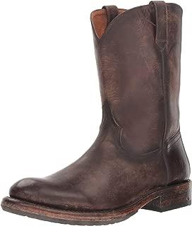 Men's Duke Roper Western Boot