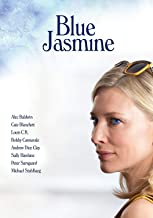 Blue Jasmine [DVD] [2013] by Cate Blanchett