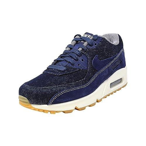 90's Shoes: