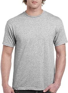 Gildan H000 Hammer Adult T-Shirt
