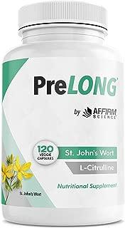 Best herbal supplements for premature ejaculation Reviews