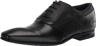 حذاء أكسفورد رجالي من Ted Baker INESCE