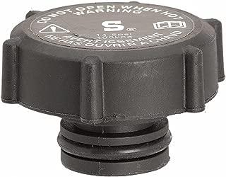 Stant 10263 15 psi Radiator Cap