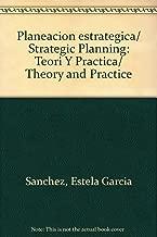 Amazon.es: Estela Sánchez: Libros