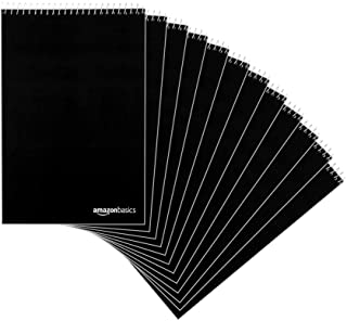 Journal Notebooks