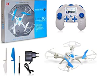 SUPER TOY 360 Flip RC Drone Without Camera