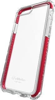 Cellularline Tetra Force Funda para teléfono móvil 11,9 cm (4.7
