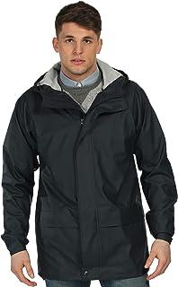 Regatta Men's Water and Windproof Storm Flex Jacket