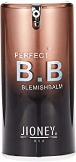 Perfect BB Blemish Balm, 005 by Jioney