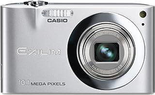 Suchergebnis Auf Für Digitalkameras Casio Digitalkameras Kamera Foto Elektronik Foto