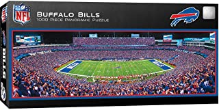 Best buffalo bills stadium puzzle Reviews