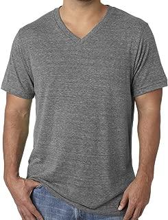 Best bdg shirts mens Reviews